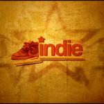 Инди-рок — независимое направление альтернативной музыки