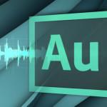 Основные возможности программы Adobe Audition