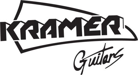 Kramer_Guitars