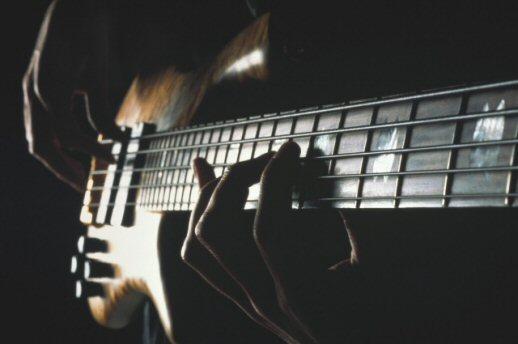 kak-vibrat-struni-dlya-bas-gitari