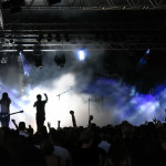 Как раскрутить рок группу