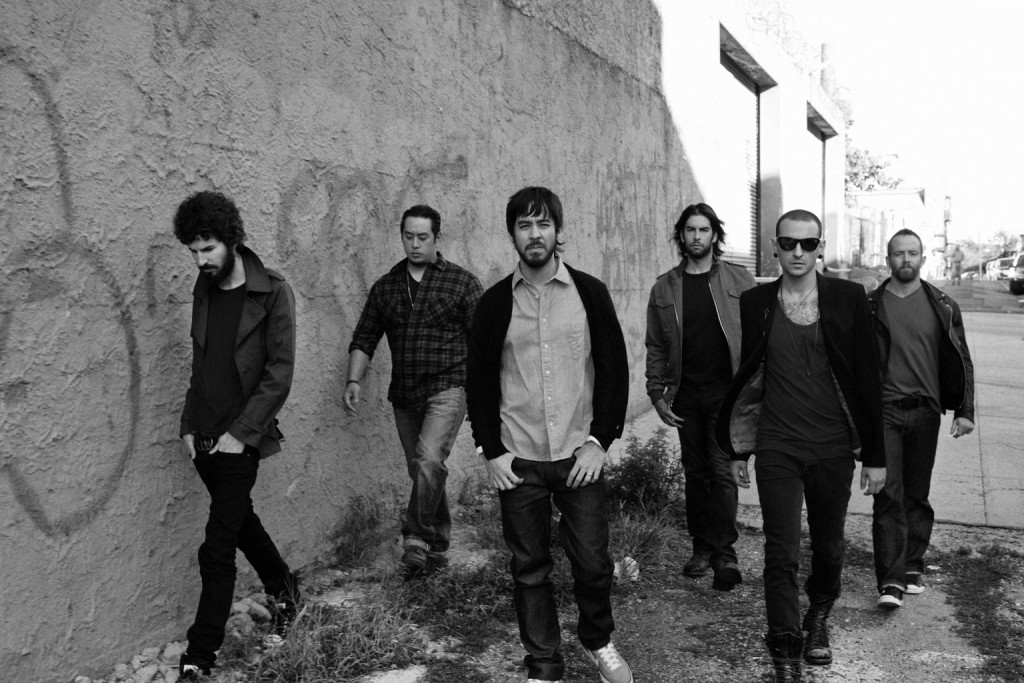 linkin-park-photo
