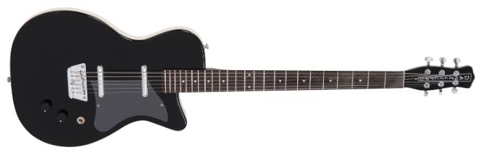 Баритон гитара