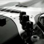 Как выбрать бас-гитару