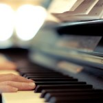 Арпеджио в музыке